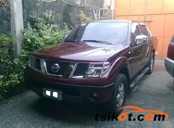 cars_9113_nissan_navara_2012_9113_1