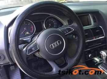 cars_9127_audi_q5_2010_9127_1