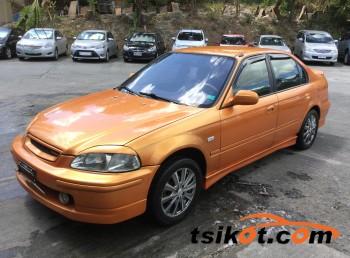 cars_9153_honda_civic_1997_9153_9