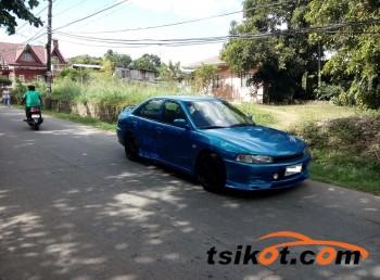 cars_9483_mitsubishi_lancer_1997_9483_1