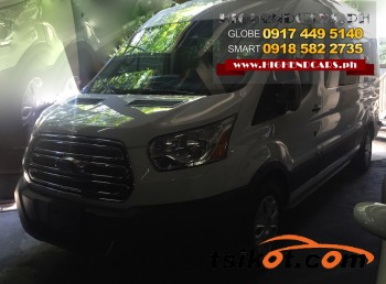 cars_9537_ford_transit_connect_2016_9537_1