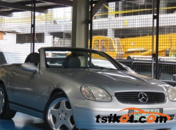 cars_9567_mercedes_benz_slk_1998_9567_1