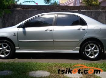 cars_9722_toyota_corolla_2003_9722_1
