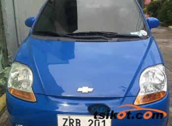 cars_9786_chevrolet_spark_2008_9786_1
