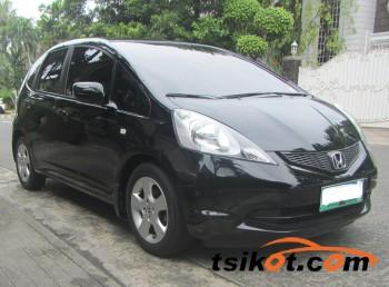 cars_9907_honda_jazz_2010_9907_5