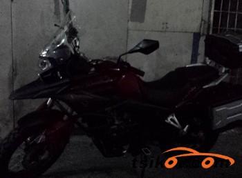 motorbikes_11195_ducati_multistrada_1100_s_2016_11195_1