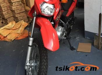 motorbikes_11421_honda_xr_125_l_2015_11421_1