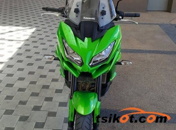 motorbikes_12664_kawasaki_1000_gtr_2016_12664_1