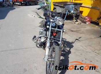 motorbikes_13577_harley_davidson_1340_softail_custom_1999_13577_1