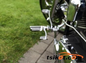 motorbikes_13960_harley_davidson_dyna_super_glide_2002_13960_1