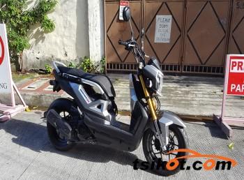 motorbikes_14437_honda_zoomer_2016_14437_1