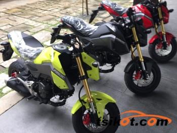motorbikes_15491_honda_mtx_200_r_2017_15491_1