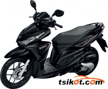 motorbikes_16844_honda_125_2015_16844_1