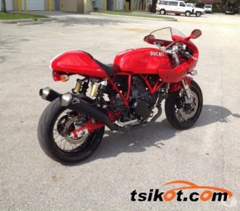 motorbikes_16930_ducati_1000_s_2_2007_16930_1
