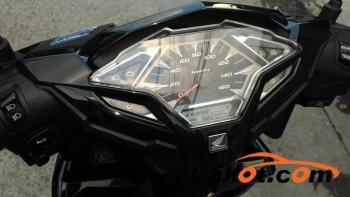motorbikes_16931_honda_125_2015_16931_1