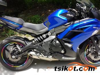 motorbikes_17492_kawasaki_er_6f_2012_17492_1
