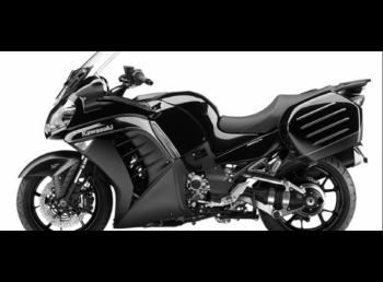 motorbikes_1806__1