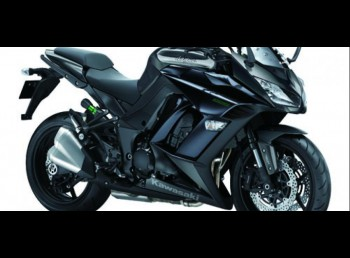 motorbikes_1807__1