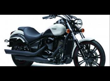 motorbikes_1810__5