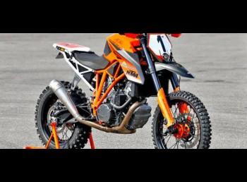 motorbikes_1840__1