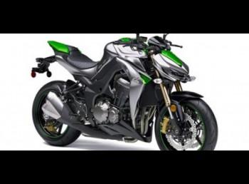 motorbikes_1860__1