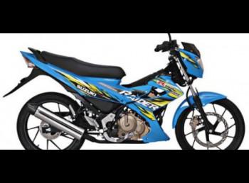 motorbikes_1866__1