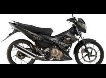 motorbikes_1867__1