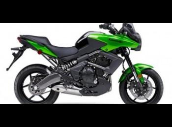 motorbikes_1880__1