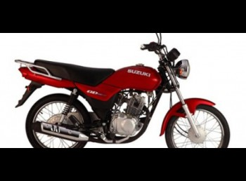 motorbikes_1883__1