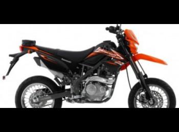 motorbikes_1892__1