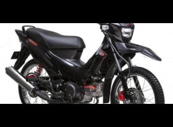 motorbikes_1919__1
