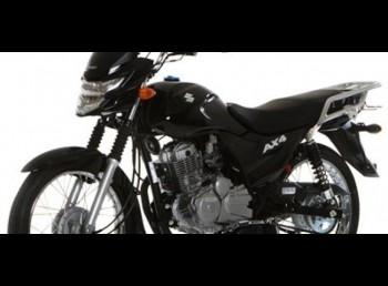motorbikes_1924__1