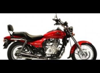 motorbikes_1945__1