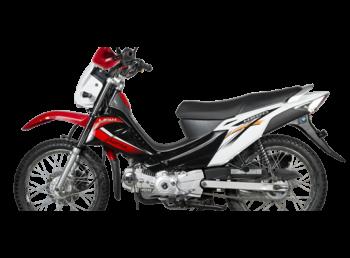 motorbikes_1950__1