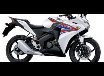 motorbikes_1979__1