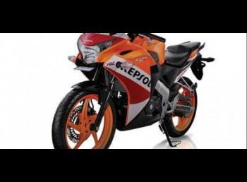 motorbikes_1981__1