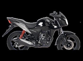 motorbikes_1994__1