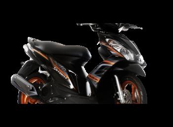 motorbikes_1995__1