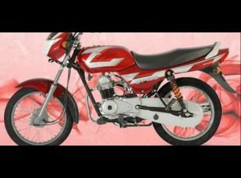 motorbikes_1998__1