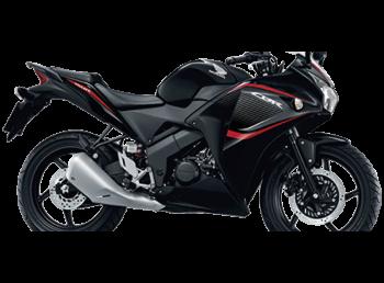 motorbikes_2009__1