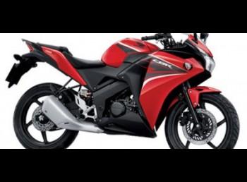 motorbikes_2036__1