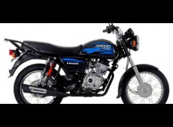motorbikes_2054__1