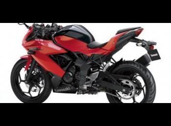 motorbikes_2058__1