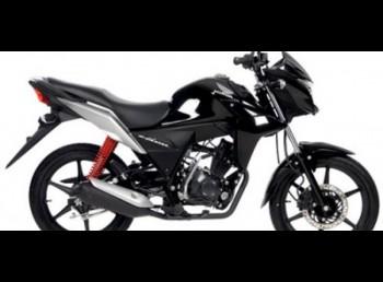 motorbikes_2063__1