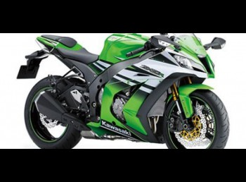 motorbikes_2064__1
