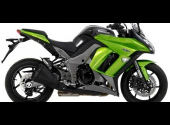 motorbikes_2068__1