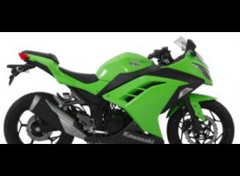 motorbikes_2073__1