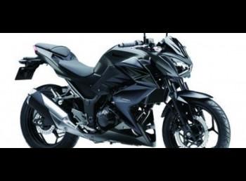 motorbikes_2075__1