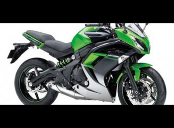 motorbikes_2077__1