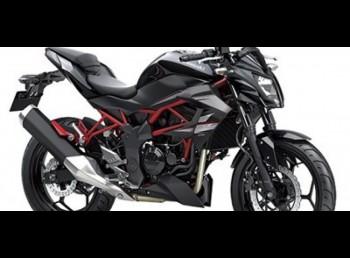 motorbikes_2079__1